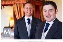 Wedding guys / I am a Somerset based wedding photographer.  I am skilled at capturing beautiful moments at weddings and being discreet whilst doing so.  I am experienced and use the very latest professional camera equipment. www.momentphotography.co.uk
