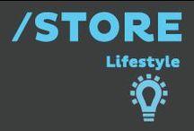STORE / Mydesign/STORE vous propose des cadeaux originaux, conceptuels et inédits. Sur cet espace, vous y découvrirez toutes les tendances de mode, des accessoires high tech prometteurs, tout en gardant  une vision avant-gardiste sur les meilleures actualités lifestyle. http://mydesign.com/store
