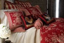 Master Bedroom Remodel / by Stacey Harris