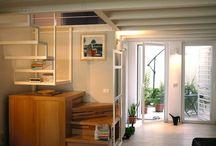 Appartamenti in vendita ed in locazione / Foto di rappresentanza per immobili in vendita o in locazioni da me gestiti.