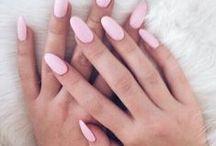 Fingertip Gallery♥️