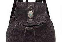 BAGS | PURSES TOTES BACKPACKS WEEKENDERS CLUTCHES / Shop my favorite bags, purse and totes