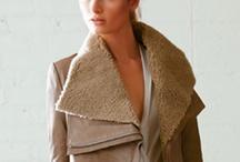 Clothing--Wonderful to wear! / by Gayla Childers