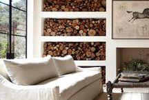 Hem & Bygg / Inspiration for the home.