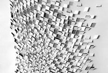 TEXTURE AND PATTERN / by Natalia Gomez Design