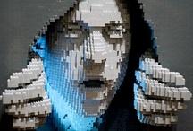 Lego / Lego / by Zinumius