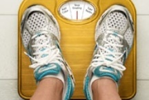 Better Living / Health, Fitness, Wellness / by Natasha Price