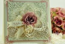 Cards--Amazing Grace