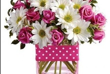buenos días¡¡¡¡¡ / amigos y amigas os deseo buenas a días a todos¡¡¡ / by Cocina y Aficiones Concha Bernad