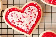 Valentine's Day! / by Erin Lebo