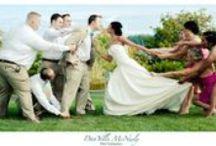 Tacoma Spring Wedding Expo 2013