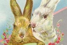 ~Easter~ / by Erin Lebo