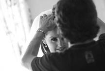 Planning my Hollywood Glam Wedding - 2008