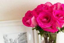 Love Flowers <3