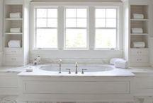 Home Décor - Bathrooms