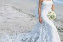 Bridesclub WA - Bridal Dresses