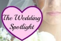 """""""The Wedding Spotlight"""" by Bridesclub / Spring and Fall versions of """"The Wedding Spotlight"""" for Hawaii and the Northwest.  Everything you want to know about planning a wedding and who do go to...lots of featured vendors. #emagazines #magazines #weddings #bridal expos #bridesclub http://bridesclub.com/the-wedding-spotlight.php"""