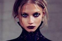 Face paint / by Tara Dushey