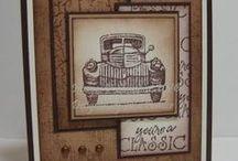 AA--Cards--Masc--Cars, Trains, Planes, Trucks & SU--Tasty Trucks*