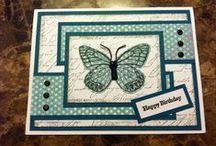 AA--Cards--Butterflies 3