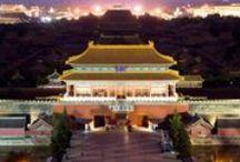 China / all about China