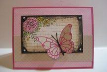 Cards--MB--Butterflies