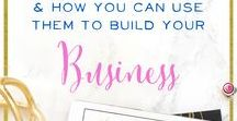 Blogging / Blogging tips, blog, wordpress, beginners, Facebook, Pinterest, Instagram,  plug-ins, blogger, SEO