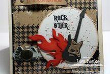 AA--Cards--Masc--Guitars