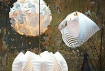 LampAddict | / Addicted Too Lamps |
