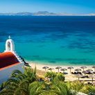 Best Beaches In Europe / A collection of Europe's best beaches, hand-picked by our luxury travel experts. There really is nothing quite like a couple of weeks away from it all relaxing on a white, powdery sand beach, soaking up the sun's rays; feeling a reduction in stress levels and an increase in your sense of well being.  We hope this board inspires your next beach bliss escape.