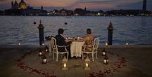 Treat Your Loved One To A Romantic Luxury Holiday This Valentines Day. / If spending precious time together is long overdue, or you have a special occasion to celebrate, then we have innumerable ways to help you plan your perfect couple's holiday.