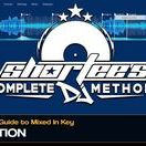 Shortee's Complete DJ Method Stuffs / Shortee's Complete DJ Method is a series of tutorials created for all skill levels & taught by DJ Shortee on a wide range of industry standard DJ gear. Check out the full series: www.ShorteesCompleteDJMethod.com