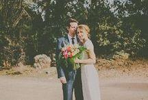 wedding / by jcg