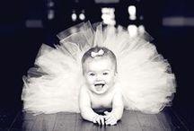 PHOTOGRAPHY! MY LOVE! / by Tiffany Larson