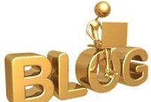 """Blog Personal """"El rincón de sergarlo"""""""