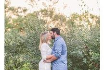 Leanne Rose Photography / Seattle Based Destination Wedding and Lifestyle Photographer