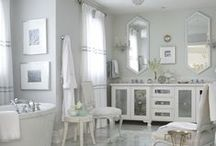 Timeless Redo's / Highlighting kitchen & bath remodels that are classic / by Rebecca Dumas/Gregory's Paint & Flooring