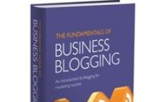 Marketing eBooks / Our favourite marketing eBooks from around the web