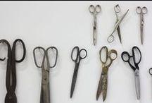 tools / Industrial supplies.