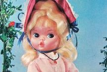 My Etsy Shop - Kitsch & Curious