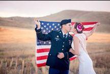Planning your wedding / Jackpot Wedding Ideas
