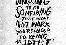 FREE ART / Free art sources