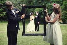 Weddings / Weddings dress and accessories.