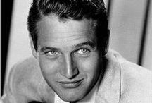 STARS: Paul Newman (1925-2008)