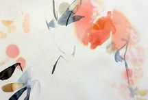 art / www.sarahandbendrix.com