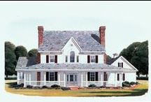 home // future build / by Seneca Epley