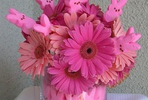 CRAFT IDEAS / HOMEMADE AND BEAUTIFUL / by Marjean LeMar-McMahon