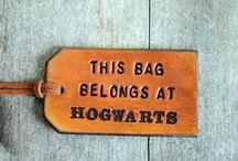 Harry Potter Autre