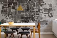 Indoor | Home / by Tati Rayman