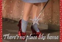 """#ILoveMyHome / Da anni, noi di arredamento.it, vi raccontiamo l' arredare con colore, gusto, ma soprattutto con passione. Ora, vi rendiamo protagonisti e vi chiediamo di raccontare un angolo della vostra casa che la descriva, attraverso uno scatto. Che ne dite di condividere questo sentimento che ci lega alla nostra """"Casa dolce casa""""? Basta postare la vostra foto qui ;)"""